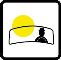 Menjava vetrobranskega stekla