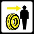 Prodaja pnevmatik