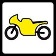 Popravilo motornih koles