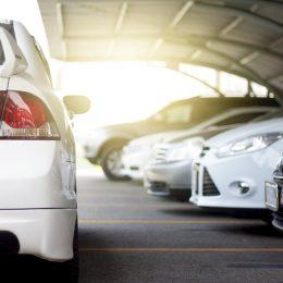 Kateri avto kupiti