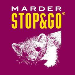 marder STOP&GO